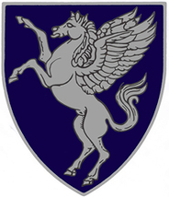 shield_with_pegasus_small