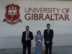 Gibraltar2016-11-17_02